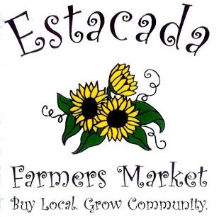 estacada farmers market
