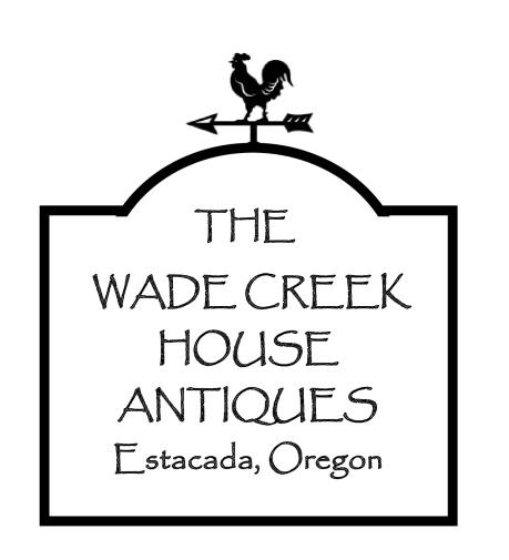 WCH logo-1